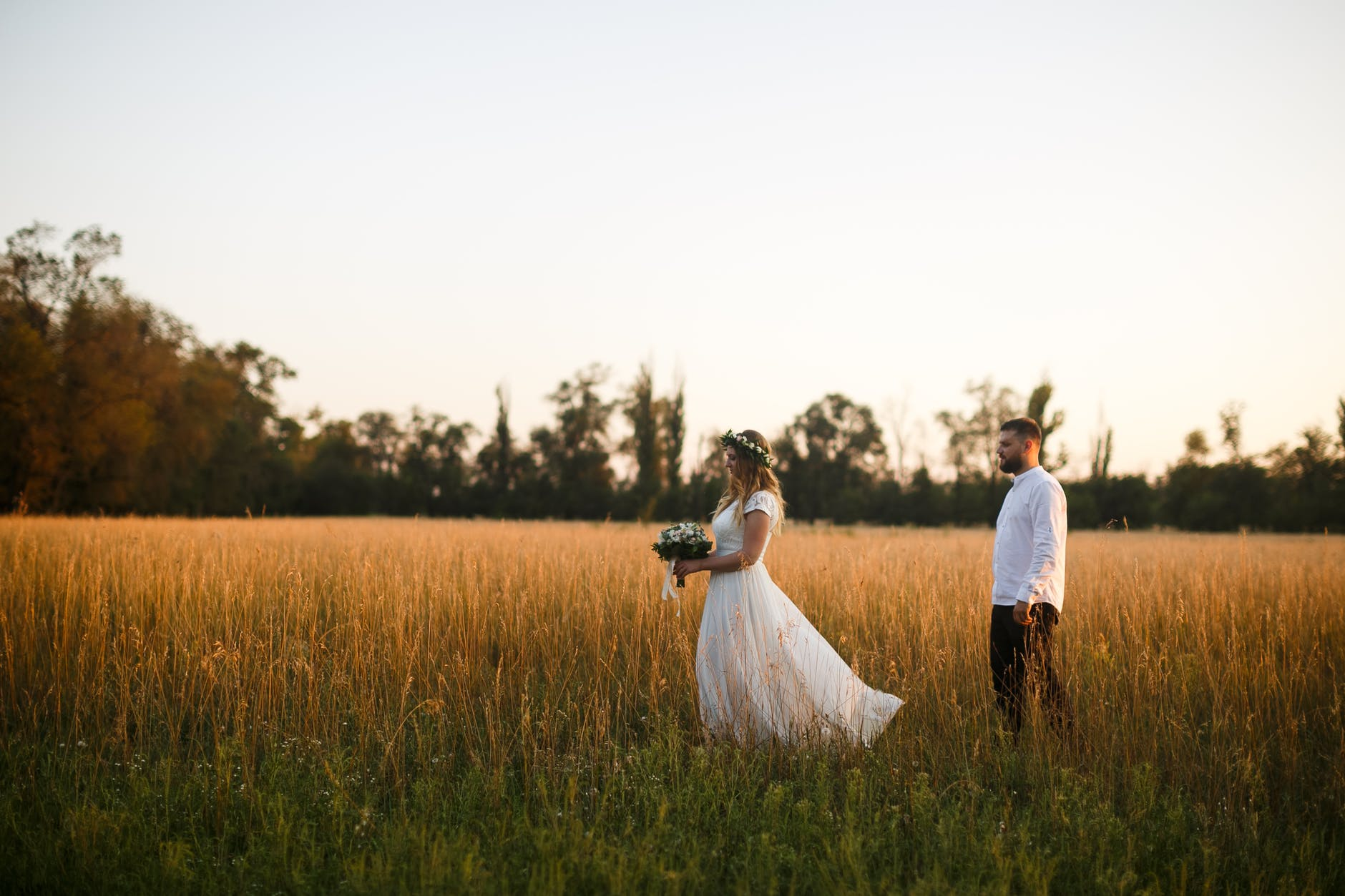 How to Honor God in Your Marriage